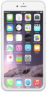 Should I buy iPhone 6S or wait for iPhone 7 (and iPhone 7Plus)? ⋆ iPhone Buzz