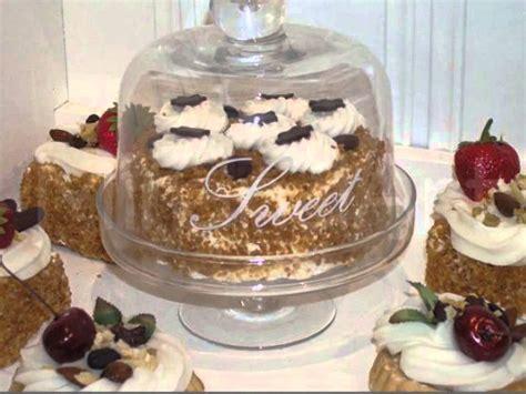 taart decoratie ideeen decoratie gebak decoratie bonbons youtube