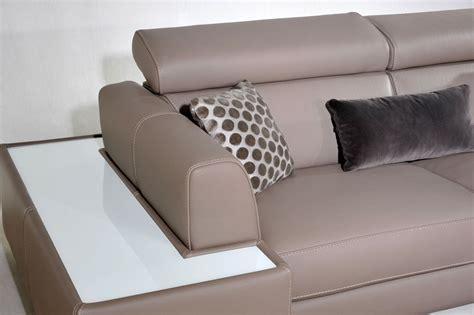 fabricant canapé cuir fabrication de canapé en cuir fabricant de canapé