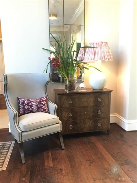 Best Hton Designer Showhouse by Home For The Showhouse Domestic Charm