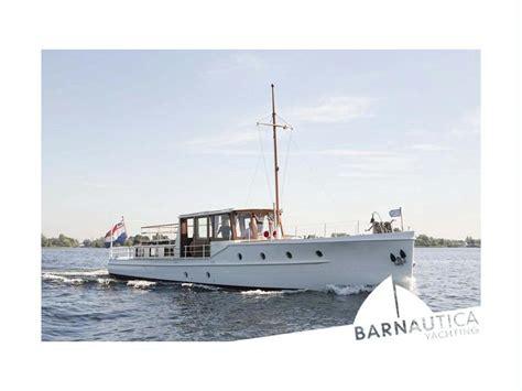 Kruiser Noord Holland by Zuiderzee Kruiser In Noord Holland Power Boats Used