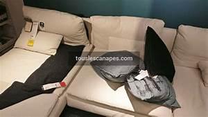 canape ikea soderhamn jete de canape ikea canapac With tapis couloir avec housse canapé d angle friheten