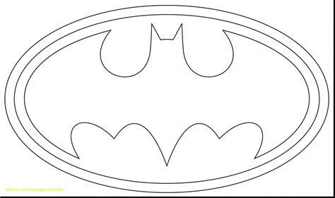 Home Interior Design Book Pdf - batman coloring pages printable with amazing design batman coloring pages printable color page