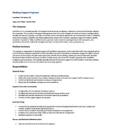 sample engineer resume  examples  word