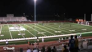 2014 Westerville North Boys Soccer Highlights - YouTube