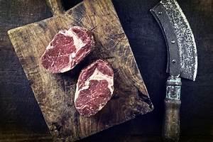 Fleisch Auf Rechnung Bestellen : so erkennt man gutes fleisch tipps f r gute fleischqualit t ~ Themetempest.com Abrechnung