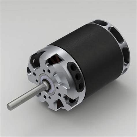Smallest Electric Motor by Electric Bldc Sailboat Motor Barcelonasail Electrical Engines