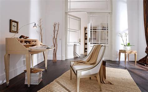 Möbel Selva by Italienisches M 246 Bel Design Stilm 246 Bel Selva