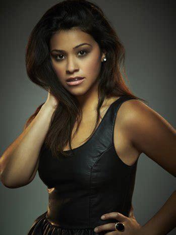 jane villanueva actress hottest woman 2 9 15 gina rodriguez jane the virgin