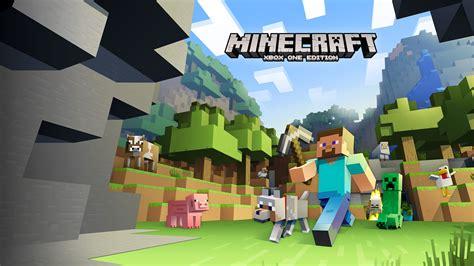 """Microsoft bezieht Stellung zu infizierten Minecraft """"Skins ..."""