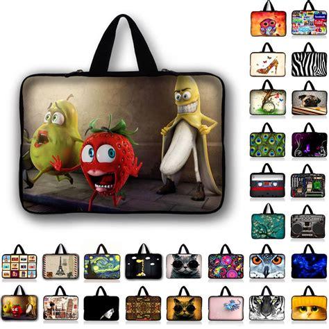 housse pour ordinateur portable 15 pouces laptop sleeve tablet notebook protective cover for 7 10 12 13 14 quot 15 15 6 17 inch briefcase