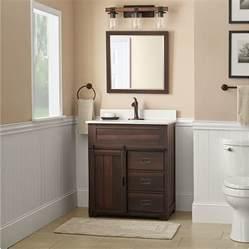 lowes bathroom designer bathroom simple bathroom vanity lowes design to fit every bathroom size tenchicha com