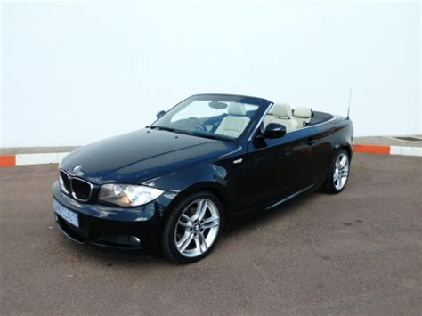 Bmw 1 Series M Convertible Reviews Prices Ratings With