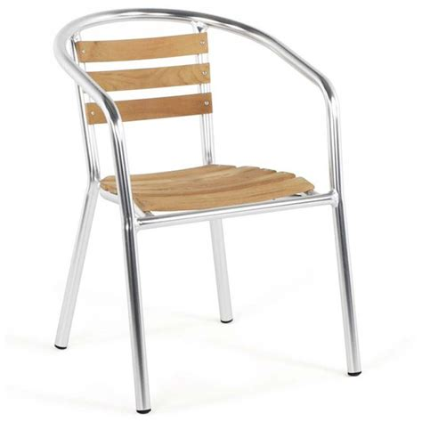 gifi chaise chaise de jardin gifi ikearaf com