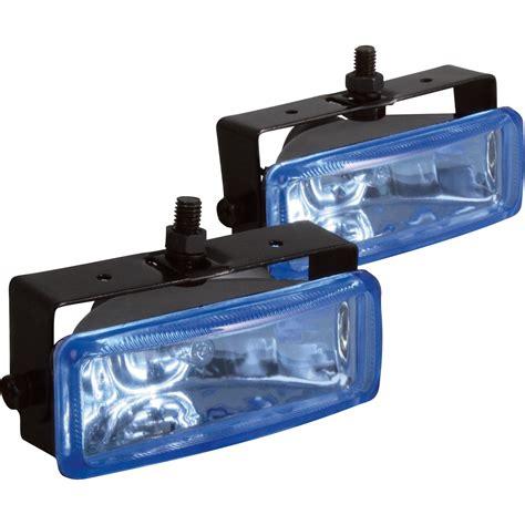 halogen work l bulbs ironton halogen utility lights autos post