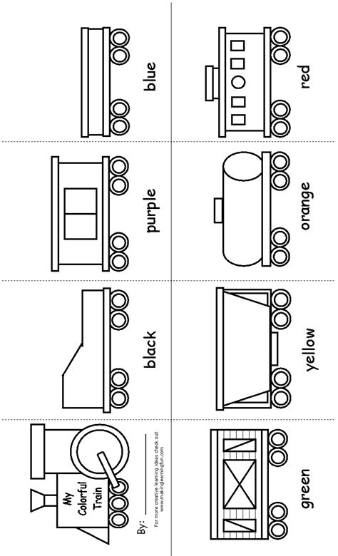 express template templates vehicles