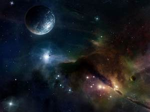 58 Amazing Space nice Desktop Wallpapers | Sapna Live - it ...
