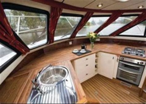 Ferry Marina Boat Hire by Silver Emblem Boat Hire Wroxham Horning Boating