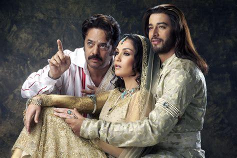 Children of Heaven maker Majid Majidi to watch Akbar Khan ...