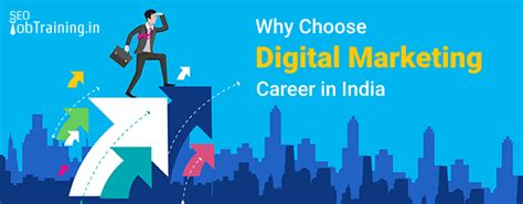 Digital Marketing Degree - seo in chennai with placements sjt