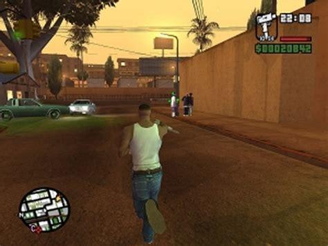 Gta San Andreas Rerelease For Microsoft Xbox 360