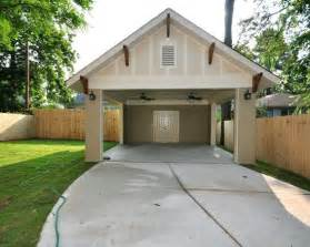 Images Add On Garage Designs by 87 Best Images About Shed Garage Add On Ideas On