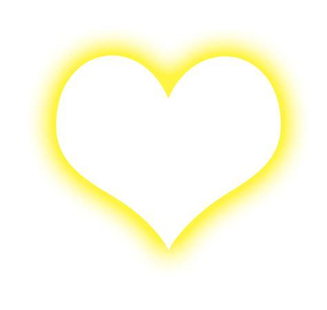 Glow Hearts Soniaeditor