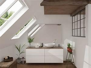 Beleuchtung Für Badspiegel : badspiegel mit dachschr ge ohne beleuchtung facirasu ~ Markanthonyermac.com Haus und Dekorationen