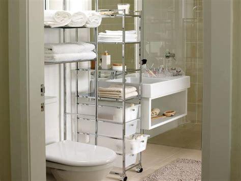 towel storage ideas for bathroom minimalist bathroom storage ideas silo tree farm