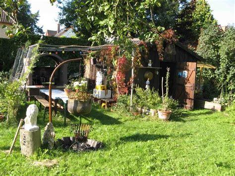 Grill Im Garten by Oktober Im Grill Garten Bei Nocat Grillforum Und Bbq