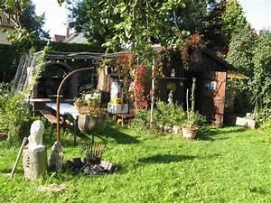 Garten Im Oktober : oktober im grill garten bei nocat grillforum und bbq ~ Lizthompson.info Haus und Dekorationen