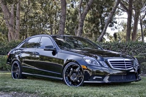 Top Cars 20k by Top Cars For Entrepreneurs Best Cars For Managers