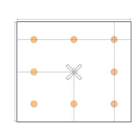 best 25 recessed lighting layout ideas on