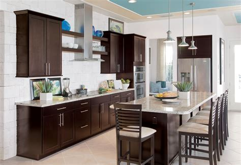 timberlake cabinetry featured   builder magazine