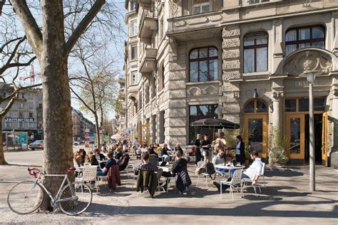 Wohnen Im Denkmal Umbau In Schoeneiche by Restaurant 171 Bank 187 Stadt Z 252 Rich