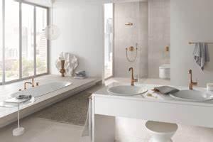 Megabad Online Shop : grohe top produkte g nstig online kaufen megabad ~ Watch28wear.com Haus und Dekorationen