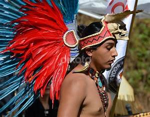 Aztec Population Related Keywords & Suggestions - Aztec ...