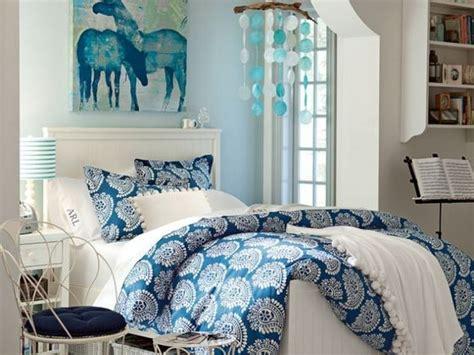Bedroom Decorating Ideas Quiz by Bedroom Theme Quiz Psoriasisguru