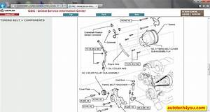 Lexus Gs430  300 Repair Manual  U0635 U064a U0627 U0646 U0629  U0644 U0643 U0632 U0633
