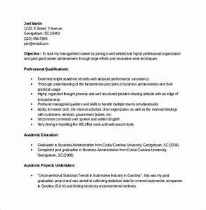 Accountant Resume Template Word Free 15 Sample Accountant Resume Templates In Pdf Ms Word