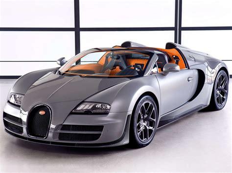 Bugatti Car (16) Hd Wallpapers