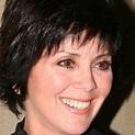 Joyce DeWitt Bio, Affair, Single, Net Worth, Ethnicity ...
