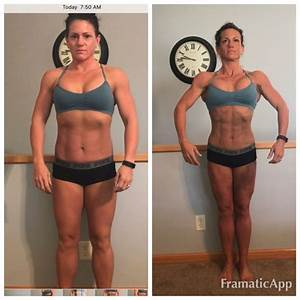 Clen T3 Cycle Weight Loss