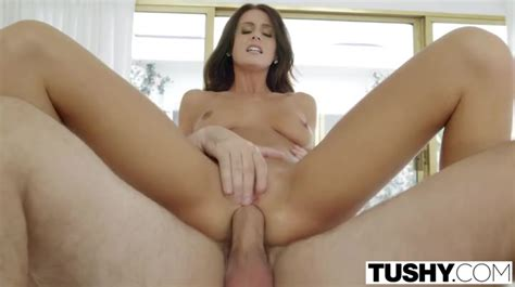 astonishing anal sex with whitney westgate anal porn
