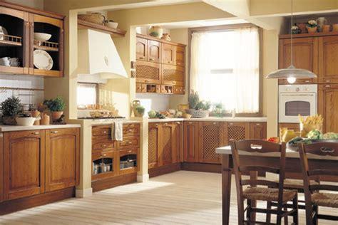 decoracion hogar diseno de cocinas