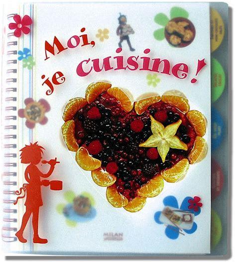 livre de cuisine enfants pas de bras pas de chocolat lot 11 des