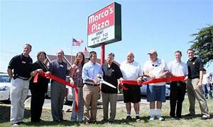 Nation's Fastest-Growing Pizza Company Opens 300th ...