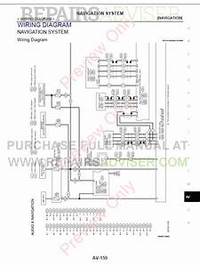 Nissan Qashqai Model J11 Series Pdf Manual Download