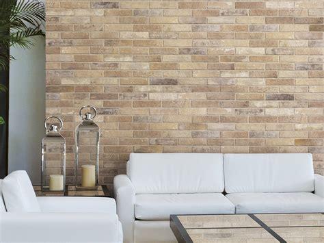 range of the month bristol by ceramica rondine brick