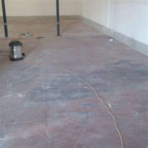 Pulizia Pavimenti Industriali - pulizia pavimenti industriali bergamo pietranova